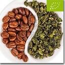 Fructe Uscate, Sucuri, Cafea si Ceai Bio