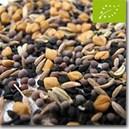 Cereale, Faina, Seminte Bio