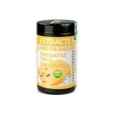 Aroma de Emmental, Pudra, 500 g - SOSA