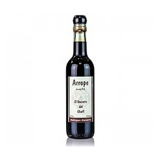 Arrope - Reductie din Must de Pedro Ximénez, 375 ml - Bodegas Navarro, Spania