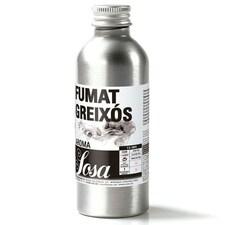 Aroma de Fum Gras, 50 ml – SOSA