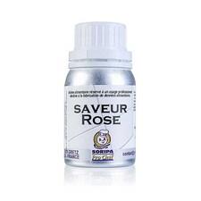 Aroma de Trandafiri, 125 ml - Soripa