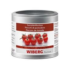 Fulgi de Tomate, din Pasta de Tomate Uscata, 170 g - Wiberg