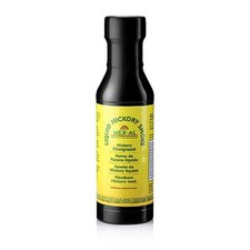 Fum Lichid cu Aroma de Hickory - Liquid Hickory Smoke, 340ml - Mex-Al