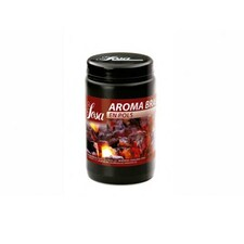 Aroma Naturala de Gratar/BBQ, Pudra, 400 g - SOSA