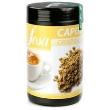 Cappuccino Crispy, 250 g - SOSA