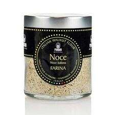 Faina de Nuci din Italia, 100g - Pariani