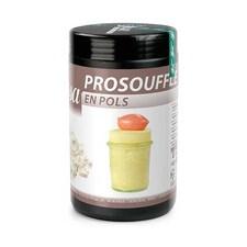 ProSoufflé, 500 g - SOSA