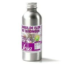 Apa de Flori de Portocal, Naturala, 100 ml - SOSA