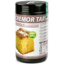 Bitartrat de Potasiu / Cream of Tartar, 1 Kg - SOSA