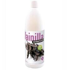 Extract Pur de Vanilie de Tahiti, 1Kg - SOSA