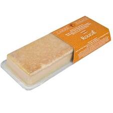 Bloc de Foie Gras de Rata cu Piure de Prune Mirabelle si Dacquoise de Cocos, 360 g - Rougié, Franta