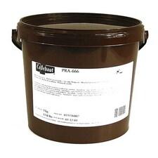 Praliné 50% Alune de Padure, 5Kg - Callebaut
