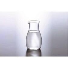 Carafa pentru Sake, Tebineri, 270ml