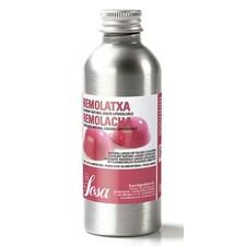 Colorant Alimentar Natural SFECLA ROSIE, Lichid, Liposolubil, 100ml - SOSA1