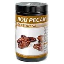 Nuci Pecan Cantoneze Caramelizate, 500g - SOSA