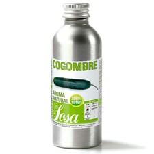 Aroma Naturala de Castravete, 50 ml - SOSA