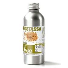 Aroma Identic Naturala de Mustar, 50 ml – SOSA