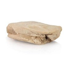 Foie Gras de Rata, Devenat, Congelat, cca. 300 - 700g/buc, 4buc, cca. 2Kg - Masse