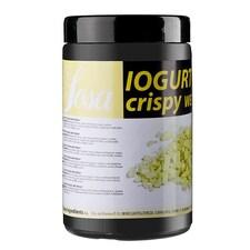 Iaurt Crispy Wet-Proof, 400 g - SOSA