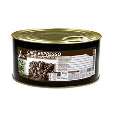 Cafea Espresso - Pasta Concentrata, 3 Kg - SOSA