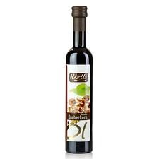 Ulei de Jir, 100 ml - Hartl's