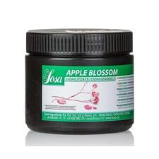 Flori de Begonia (Apple Blossom) Liofilizate, 700buc., 4g - SOSA