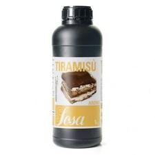 Aroma de Tiramisu, 1 kg - SOSA