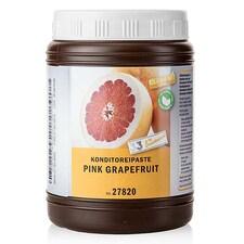 Pasta Concentrata de Grapefruit Roz, No. 278, 1Kg - Dreidoppel