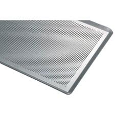 Tava Perforata din Aluminiu, 40 x 30m - Matfer