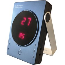 Termometru cu Sonda, pentru Cuptor si Gratar, Smart Wireless - GrillEye