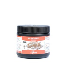 AIR BAG Soric de Porc, Granule, 350g - SOSA