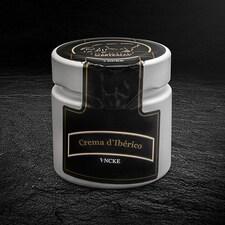 Crema d'Iberico - Untura de Porc Iberic, 90g - Hof Vincke