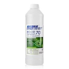 Dezinfectant pentru Maini si Suprafete, BIO-CID, Izopropanol 70, 500ml - BCD Chemie