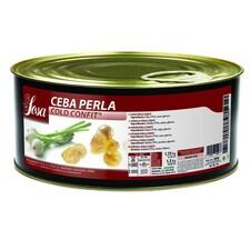 Dulceata de Arpagic (Ceapa), Cold Confit, 1.73Kg - SOSA