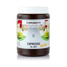 Pasta Concentrata de Espresso, No. 267, 1Kg - Dreidoppel