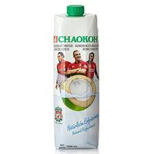 Apa de Cocos, 1litru - Chaokoh