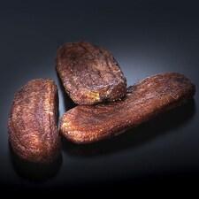 Banane Uscate Kouay Nam, 250g - Le Comptoir des Poivres