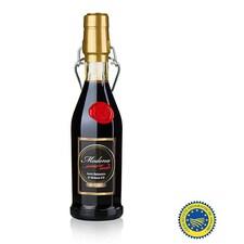 Otet Balsamic de Modena IGP, Aceto Balsamico, 13 Ani, 250ml - Modena Amore Mio