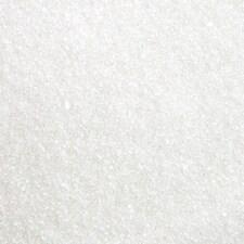 Acid Tartric, Pudra, 1Kg - Brinkmann