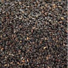 Seminte de Susan Negru, Nedecorticate, 227g