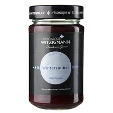Gem Magia Iernii (Winterzauber), 225g - Véronique Witzigmann