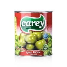 Tomatillo, Tomate Verzi, Intregi, 2,8 Kg - Carey