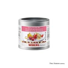 Mix de Fructe si Flori pentru Decor, 50g - Wiberg