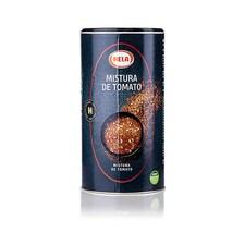 Mistura de Tomato, Fulgi de Tomate cu Mirodenii, 470g - Hela
