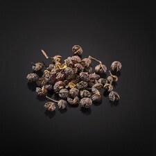 Piper Negru de Timut, Nepal, 50g - Le Comptoir des Poivres