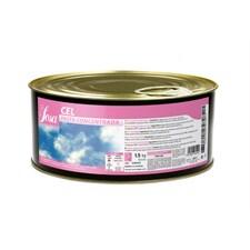 Pasta Concentrata Sky, 1.5Kg - SOSA