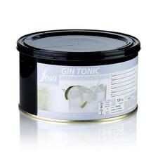 Pasta Concentrata de Gin Tonic 1,5Kg - SOSA