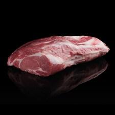 Ceafa de Porc LiVar, fara os, Congelata, cca. 2,95Kg