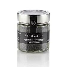 """Caviar Crunch, """"Sare de Caviar"""", 100g - CCC"""